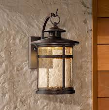 Full Size Of Outdoor Lightingrustic Lighting Lamps Rustic Dining Room Light Fixture