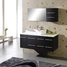 Modern Vanity Chairs For Bathroom by Best Modern Bathroom Vanities U2014 Roniyoung Decors