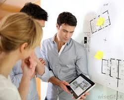 Inspiring Design 1 Architectural Designer Hiring What Are The ... 1344 Best Architecture Images On Pinterest Models Hiring An Architect Part 1 The Search Architects Trace 6 Service Level If I Had A Camera How To Hire Architectural Photographer Design Your Dream Home By Donald Quixote Issuu Advantages Of Hiring Countryside Windows 2 Qa Yourself Beautiful An To A Pictures Interior Florida Blog Flpsmorg Draftsmanarchitect Poster Flat Designs Inspiring Designer What Are And Discover Potential In The World Around You