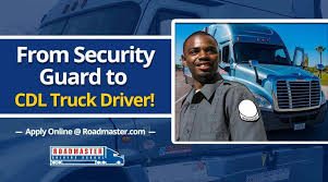 100 Truck Driving Jobs In Hawaii From Security Guard To Driver Roadmaster Drivers School