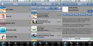 How To Get Paid iPhone Apps For Free