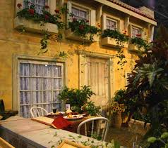 Tuscan Wall Decor Ideas by Unbelievable Tuscany Home Design 17 Best Images About Tuscan Style