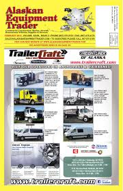 Alaskan Equipment Trader - February 2014 By Morris Media Network - Issuu Total Truck Totaltruck Twitter On This Areaccsories Zseries Canopy Makes Recent Work Garageexperts Of South Central Alaska Ram 2500 Price Lease Deals Anchorage Ak Regulators Tankertruck Crashes And Spills An Creasing Worry Awwu Overview Water Waswater Utility Truckboss Deck With All The Goods Accessory Center Bac Transportation Llc Nome Police Invesgating Theft Destruction City Gold Rush Trail 17 Days Calgary By Infinite Adventures