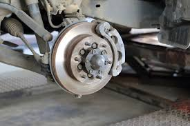 Truck Brakes Mesa AZ | Straight Line Suspension How To Change Your Cars Brake Pads Truck Armored Off Road Brakes Jeep Jk Wrangler Front Top 10 Best Rotors 2018 Reviews Repair Calipers 672018 Flickr Amazoncom Power Stop Kc2163a36 Z36 And Tow Kit K214836 Rear Upgrading Ram 2500 With Ssbc Rear Complete Guide Discs For 02012 Gmc Terrain Drilled R1 Concepts Inc Full Eline Slotted Ebc Rk7158 Rk Series Premium Plain 1piece