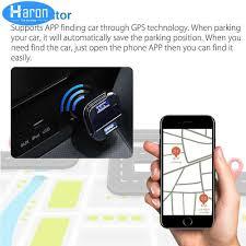100 Truck Gps App Buy Auto Electronics GPS Automotive Lazadasg