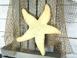 100 wall decor target canada halloween decorations target