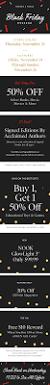 Magna Tiles 100 Black Friday by Barnes U0026 Noble Black Friday U0026 Cyber Monday Deals Barnes U0026 Noble