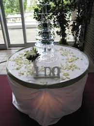 Creative Touch Wedding Designs: Conexus-Theatre Lobby-Apple ... Creative Touch Wedding Designs Saint Marys Hall Apple Universal Polyester Spandex Lycra Pleated Chair Cover Skirt For Banquet Party Event Hotel Decor Slipcovers Sofas Ding New Interior Design Outdoor Decorating Ideas Green Time To Sparkle Tts 29cmx20m Satin Roll Sash Covers Simply Elegant And Linens Fab Weddings Sashes All You Need Know About Decorations Bridestory Blog Sinssowl Pack Of 2pc Elastic Soft Removable Seat Protector Stool For Build A Color Scheme
