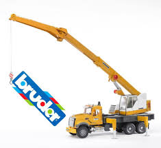 Bruder Toys - Home | Facebook Bruder Toys Man Tga Flatbed Tow Truck W Crane Cross Country Vehicle Scania Rseries Liebherr With Lights And Sound Man Timber Mountain Baby 3570 Charlies Direct By Tgs Fundamentally Side Loading Garbage Orangewhite 02761 Review Youtube Garbage Truck Toy Harlemtoys Mack Granite The Best 2018 Abschlepplkw Off Road Car 40017027506 Ebay