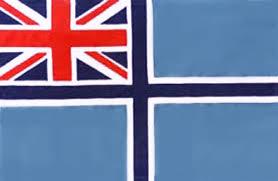 Civil Air Ensign Flag