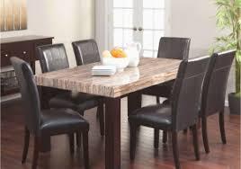 Dining Table Set for 6 Elegant Buy Hardwick 6 10 Seater Extending