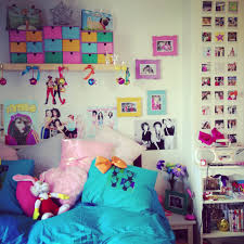 Claustrophobic And Mum Knows It Teenage Bedrooms