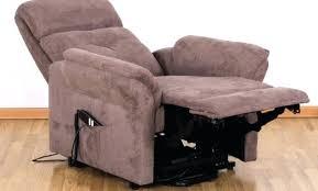 fauteuil de bureau relax fauteuil relax bureau chaise ordinateur ergonomique fauteuil de