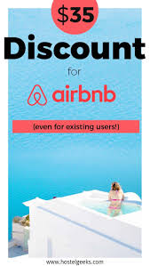 35$ Airbnb Coupon Code That Works 2019 (Always) + Step-by ... How To Set Up Discount Codes For An Event Eventbrite Help Get Exclusive Coupons Discount Codes Vouchers In 2019 Agoda Review The Smarter Hotel Booking 25 Code Hdfc Coupon On Make My Trip Ge Bulb 2018 Finances Amelia Wordpress Plugin Airbnb Coupon July Travel Hacks 45 Off Use Rehlat Pages 1 2 Text Version Motel 6 Promo Code Evening Standard Meal Deals Alaska Airlines Promo Mileage Plan Offers Do I Redeem A Web Hopskipdrive Bookit Hotel Blendtec Expedia 10 Trophy Nissan Oil Change Coupons