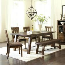 Upscale Dining Room Sets Elegant For Sale Set Fine Table Up Setup