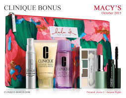 Clinique Coupons At Macys - Purina Cat Chow Coupon Printable Sephora Canada 2019 Chinese New Year Gwp Promo Code Free 10 April Sephora Coupon Promo Codes 2018 Sales Latest Clinique September2019 Get Off Ysl Beauty Us Code Mount Mercy University Ebay Coupon Codes And Deals September Findercom Spend 29 To Get Bonus Uk Mckenzie Taxidermy Code Better Seball Coupons Iphone Upgrade T Mobile Black Friday Deals Live Now Too Faced Clinique Pressed Powder Makeup Compact Powder 04