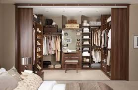 Free Closet Organizer Plans by U Shaped Walk In Closet Organizer U2014 Steveb Interior Walk In