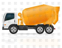 Concrete Mixer Truck Side View - Construction Transport Vector Image ... Concrete Mixer Truck Tgs 33360 6x4 Bb Cement Mixer Truck On White Illustrations Creative Market Royalty Free Vector Image Man Toy At Mighty Ape Nz Isolated On White Stock Photo Picture And Vinyl Ready Cliparts Vectors China Manufacturer 6x4 Howo 9m3 10m3 For Sales Bruder 03554 Scania R Series Daesung Door Openable Mixing Friction Toys Made In 689308566397 Ebay Trucks Amazoncom