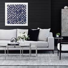 100 Coco Republic Sale Jamesport Sofa