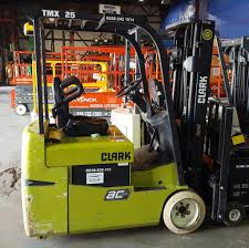 NLT, Forklift Rental, Boom Lift Rental, Scissor Lift Rental ... Electric Sit Down Forklifts From Wisconsin Lift Truck King Cohosts Mwfpa Forklift Rodeo Wolter Group Llc Trucks Yale Rent Material Benefits Of Switching To Reach Vs Four Wheel Seat Cushion And Belt Replacement Corp Competitors Revenue Employees Owler Become A Technician At Youtube United Rentals Industrial Cstruction Equipment Tools 25000 Lb Clark Fork Lift Model Chy250s Type Lp 6 Forks Used