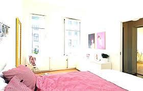 BedroomsDorm Ideas College Room Decor Student Dorm
