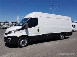 Used Iveco Daily 35-150 - 35S15 V16 Other Trucks Price: US$ 25,463 ... Amazon Fshdirect Home Delivery Trucks Are Coesting Nyc Streets What Is The Silverado High Country The Daily Drive Consumer Iveco Daily 65c15 Ribaltabile Trilateralevenduto Sell Of Ice Cream Truck Sugar And Spice Tasure Sells One Discounted Item Money Dfw_truck_dallas Dfw Dallas Youre Daily Truck Fix You 50c13 Euro Norm 3 4900 Bas Trucks Ding News Exclusive Mini Burger Adding Two More Owner In Profile Picture Dangerzone239 73 Ford 7 Dailydriven Dynoproven Setups Usa Diesel Usadieseltrucks Instagram Profile Gramcikcom Used Iveco 29l14137000km Only Pickup Year 2010 Price