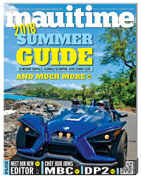 How To Rent A Slingshot Autocycle On Maui - Maui Time Top 3 Romantic Excursions During Your Valentine Getaway Enterprise Van Rental Cost Print Coupons Big Island Hawaii Car Rental For Kona And Hilo Truck Ice Mobi Munch Inc Maui Motorhomes Auckland Region Nz 435 Travel Reviews Campervan Rentals Home Facebook Renting A Campervan Or Truck Camper On Kauai Is It Worth Fantastic Providing You With The Best Value On Moving Budget Cruisin Rentacar