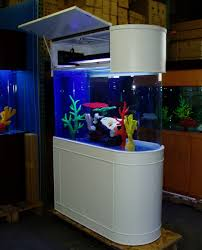 Office Fish Tank In House Bars Home Library Furniture Fireplace ... 60 Gallon Marine Fish Tank Aquarium Design Aquariums And Lovable Cool Tanks For Bedrooms And Also Unique Ideas Your In Home 1000 Rousing Decoration Channel Designsfor Charm Designs Edepremcom As Wells Uncategories Homes Kitchen Island Tanks Designs In Homes Design Feng Shui Living Room Peenmediacom Ushaped Divider Ocean State Aquatics 40 2017 Creative Interior Wastafel