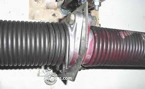 Garage 35 Perfect Garage Door torsion Springs Ideas Smart Garage