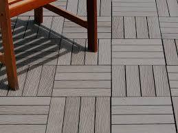 interlocking wood deck tiles paint doherty house easy