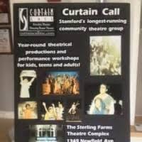 Curtain Call Stamford Ct by Hemnes Sofa Bed Memsaheb Net