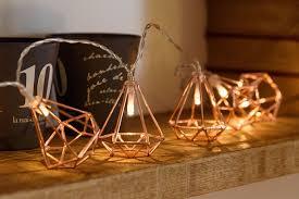 10 dekoideen die ihr zuhause ins rechte licht rücken