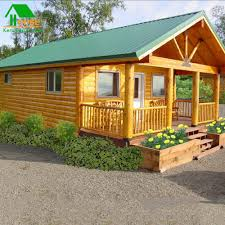 100 Designs For Container Homes China Hot Selling Home Triangle Bamboo House Buy Cold Insulation CabinModernization Prefab HousesSunshine Room