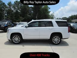 Buy Here Pay Here Cars For Sale Cullman AL 35058 Billy Ray Taylor ... 2013 Ram 3500 Flatbed For Sale 2016 Nissan Titan Xd Longterm Test Review Car And Driver Quality Lifted Trucks For Sale Net Direct Auto Sales 2018 Ford F150 In Prairieville La All Star Lincoln Mccomb Diesel Western Dealer New Vehicles Hammond Ross Downing Chevrolet Louisiana Used Cars Dons Automotive Group San Antonio Performance Parts Truck Repair 2019 Chevy Silverado 1500 Lafayette Service Class Cs 269 Rv Trader
