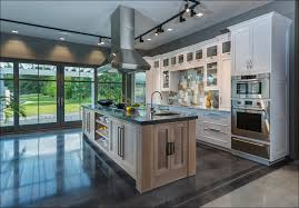 Kitchen Cabinet Levelers by Kitchen Omega Dynasty Cabinet Reviews Cabinet Levelers Lowes