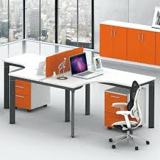 Small Computer Desk Ideas by Sublime Cheap Computer Desk For House Design Medium Modern Cool