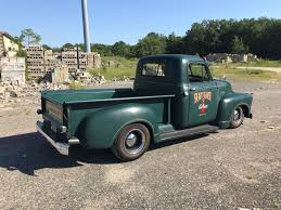 Great 1952 Chevrolet Other Pickups 3100 1952 Chevrolet Truck Chevy ... 1952 Chevrolet 3100 Streetside Classics The Nations Trusted 1949 To For Sale On Classiccarscom Pg 4 Sale 2124641 Hemmings Motor News 3600 Pickup Bat Auctions Closed Steve Mcqueens Pick Up Truck Being Auctioned Off 135010 Youtube Custom Chevy Jj Chevy Trucks Pinterest Trucks Mcqueen Custom Camper F312 Santa Panel Cc1083797 File1952 Pickupjpg Wikimedia Commons Delivery Stock Photo 169749285 Alamy This Onefamily Went From Work Trophy Winner