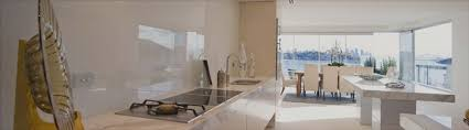 Glass Splashbacks Sydney For Kitchens Bathrooms