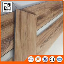 Formaldehyde In Laminate Flooring From China by Sandalwood Flooring Sandalwood Flooring Suppliers And