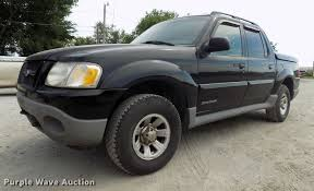 2001 Ford Explorer Sport Trac Pickup Truck | Item DB8685 | S... Buy Here Pay 2007 Ford Explorer Sport Trac For Sale In Hickory 2001 Overview Cargurus Used 2004 Puyallup Wa 98371 R S Auto Sales Llc Mt Washington Ky 2008 Limited West Kelowna 2005 Sport Trac Wfb68152 Hartleys And Rv 2010 Sale Edmton For St Paul Mn 2003 Savannah Ga Nationwide Autotrader
