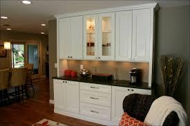 kitchen room wonderful cabinet led light bar wiring
