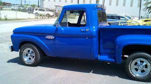 66 Ford F100 With 460 Idle Video - YouTube Video Blue Performances 680ci Secret Weapon Pulling Truck Engine Crate Motor Buyers Guide Hot Rod Network 33 Ford 8 Cylinder Remanufactured Engines F250 Questions Can Some Please Tell Me The Difference Betwee Atk High Performance 460 525hp Stage 1 Hp19 1978 4x4 Maxlider Brothers Customs Racing Introduces A 572inch Super Interceptor 1970 Boss Mustang Hei Swap 77 F350 Part Youtube Live Run By Proformance Unlimited Exploded Diagram Data Wiring Diagrams Ford 2017 Ototrends Net