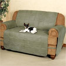 Target Waterproof Sofa Cover by Es Ps Couch Covers Petsmart For Pets Australia Waterproof Sofa Uk