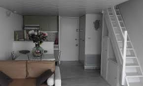 valet de chambre but valet de chambre but awesome fauteuil de chambre but hd wallpaper