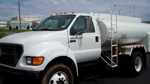Image Result For Ford F650 Tank Truck | Motorized Road Vehicles In ... 2017 Ford F650 Xcab Gas W Jerrdan 22 Steel Carrier Pending Test Drive Is A Big Ol Super Duty At Heart Unveils Fseries Chassis Cab Trucks With Huge New Xl Cab Chassis Near Milwaukee 30977 Badger Shaqs Extreme Costs A Cool 124k 2018 F6f750 Medium Pickup Fordca Dunkel Industries Luxury 4x4 Expedition Truck Rv Cardinal Church Worship Fniture Box Gator Geiger Review Top Speed The Ultimate Photo Image Gallery Photos Photogallery 27 Pics Carsbasecom