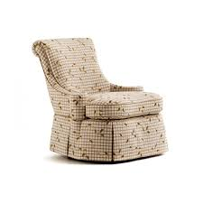Jessica Charles Delta Swivel Chair by Jessica Charles Addison Swivel Chair Best Chair Decoration