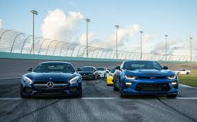 Miami's Hottest Events In November - Miami And The Beaches These Are The Most Popular Cars And Trucks In Every State Chevy Dealer Nearest Me Pembroke Pines Fl Autonation Chevrolet 2018 Florida Auto Shows Top 9 Car For Floridians Craigslist Cars Miami Dade Fl South Used For Sale Fort Lauderdale Autoshow Sales Service Best Selling America Business Insider South Florida By Owner Craigslist And Trucks By Owner Tasure Coast Miamis Hottest Events In November The Beaches Coral Springs Buick Gmc New Dealership Near Ft Ocala Baseline