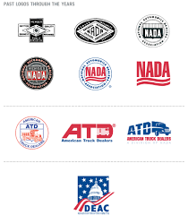 Logos Past And Present Scania 4 V221 American Truck Simulator Mods Ats Volvo Nh12 1994 16 Truck Simulator Review And Guide Mod Kenworth T908 Mod Euro 2 Mods Mack Trucks Names Vision Group 2016 North Dealer Of 351 For New The Vnl 670 Ep 8 Logos Past Present Used Dump For Sale In Ohio Plus F550 Together With Optimus Prime 1000hp Youtube Fh16 V31 128x Vnl On Commercial
