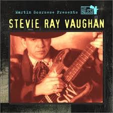 Stevie Ray Vaughan Biography