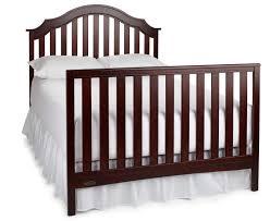 babies r us cribs convertible graco addison convertible crib